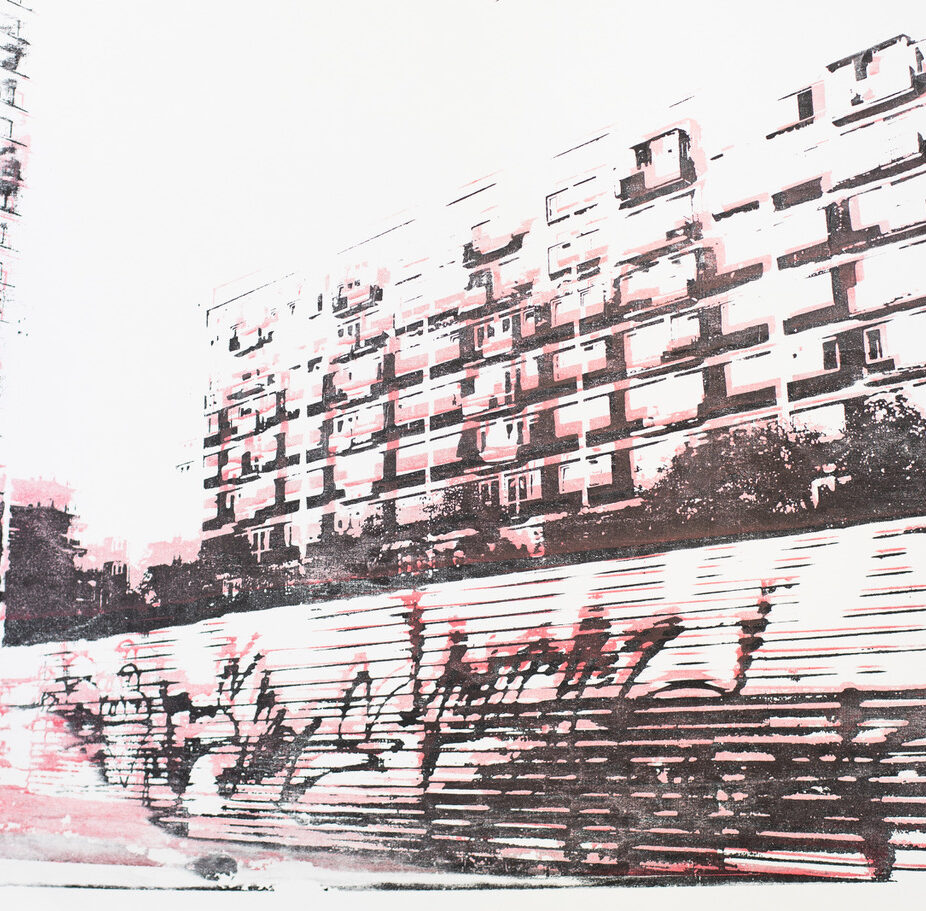 serigraphie-10