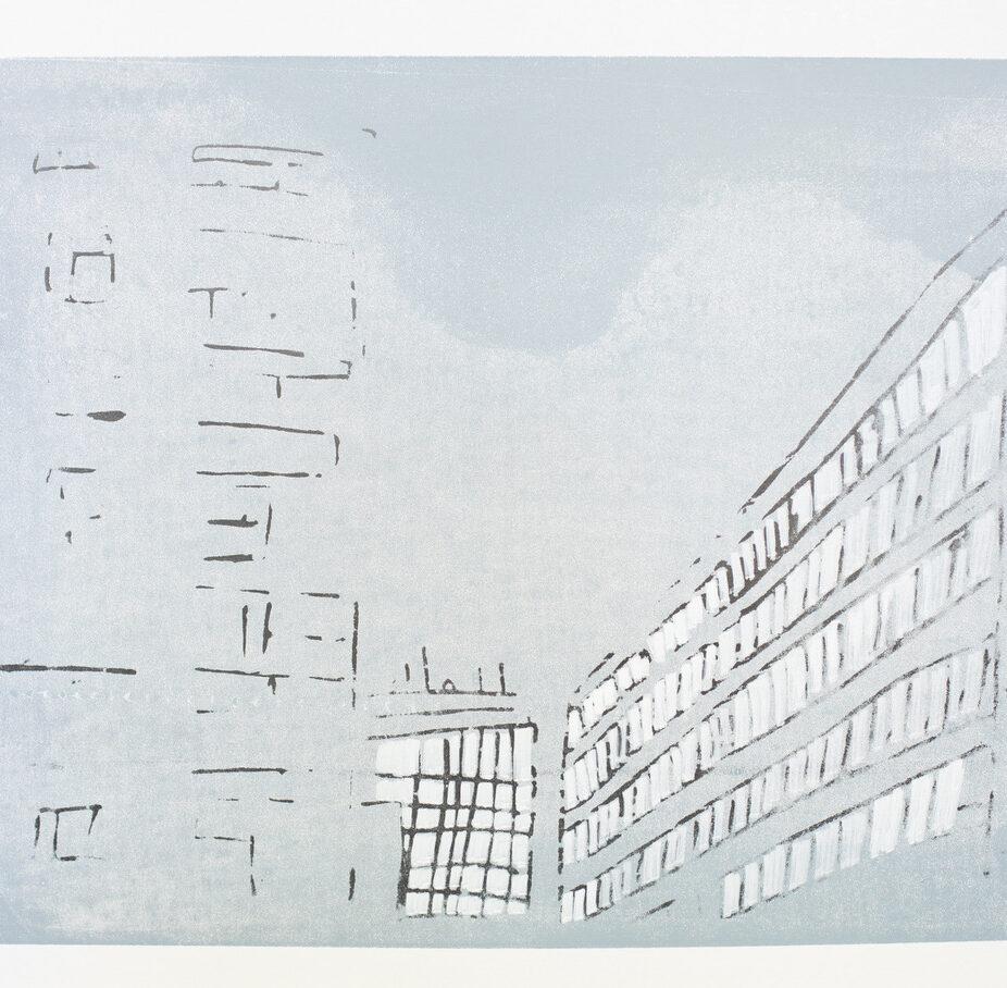 serigraphie-14