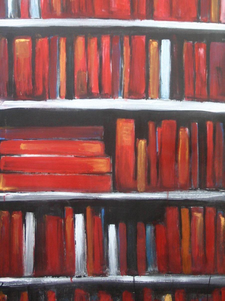 2007, 102 X 67, acrylique sur toile