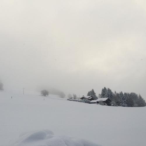 photo-montagne-portfolio