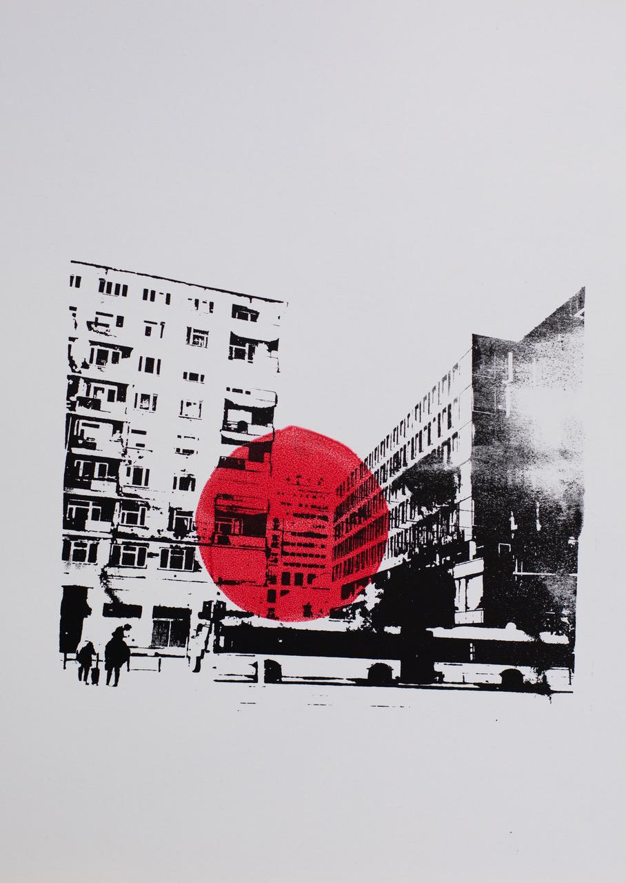 serigraphie-4