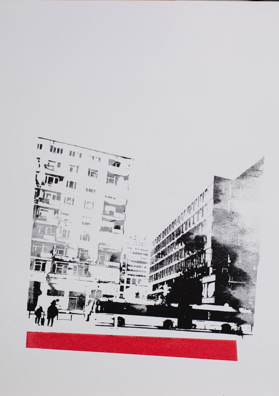 serigraphie-5